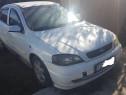 Opel astra g de 2000 motorina din 2003