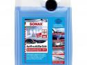 Sonax Solutie Parbriz Iarna Diluat -20°C 332500 5L