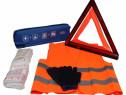 Kit Triunghi + Trusa Medicala + Vesta Oe Ford 2185767