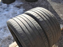 SET 2 Anvelope Vara 245/40 R18 CONTINENTAL ContiSportContac