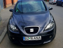 Seat altea //proprietar //