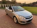 Opel astra h bertone keyless go / entry, 1.8 (benzina)