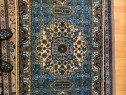 Carpeta persana Cisnadie