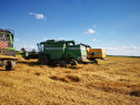 Combine agricole Fendt, new holland Plata in rate