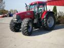 Tractor McCormick MTX 185