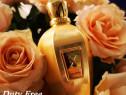 Parfum Original Xerjoff Accento Overdose Tester Unisex
