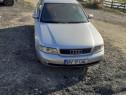 Dezmembrez Audi A 4 din 2000