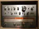 Amplificator Pioneer SA-8500 2 Tuner TX-7500 FM/AM Statie Ra