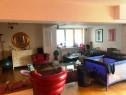 Calea dorobantilor - regina maria apartament de 4 camere
