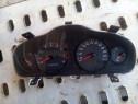 Ceasuri bord Hyundai Santa Fe