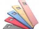 Samsung S10e S10 S10 Plus Husa Ultra Slim Silicon.