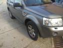 Fata Completa Land Rover Freelander 2 an 2008