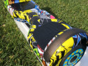 Hoverboard Original Smart