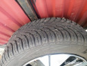 Anvelope iarna, marca nokian wr d3 195/65/r15