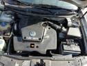 Motor vw golf 4 cod AKL cu garantie trimit colet