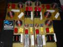 Filtre Audio Boxe 2 Cai La Comanda (RCF-VL-FX-FBT) XA