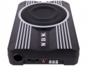Subwoofer COMPACT cu amplificator inclus NBN
