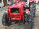 Tractor U415 4x4