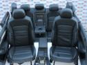 Interior din piele cu ergoComfort VW Arteon ( Anglia )