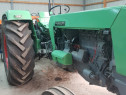 Tractor fendt fermier 105s turbo matic