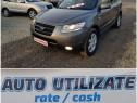 Hyundai Santa Fe an 2008 4x4 full rate leasing