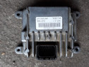 Calculator pompa injectie opel astra g 1.7 dti 8971891360