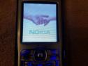 Nokia N70 BLACK - 2005 (1)
