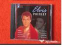 Elvis Presley -14 Classic Tracks