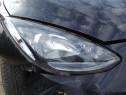Far Mazda 2 an 2008-2014 far dreapta Mazda 2 dezmembrez Mazd
