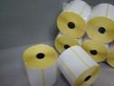 Rola etichete direct termice pentru Datecs LP-50