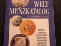 Catalog monede