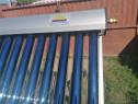Panou solar apa calda presurizat – integral INOX – 150 L
