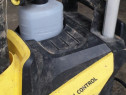 Karcher K4 full control defect