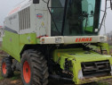 Claas Mega 350 fabricatie 2006