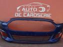 Bara fata Ford mondeo MK5 An 2015-2019