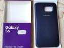 Husa Samsung Galaxy S6 EF-YG920BBEGWW