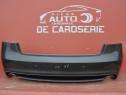 Bara spate Audi A5 S-line Coupe 3 usi An 2012-2016