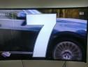 Ecran de protectie pentru monitoare și televizoare