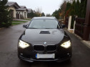 Auto by edition limited Bmw seria m1