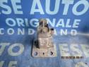 Tampon bara Renault Megane 2003; 8200011107 // 8200011108
