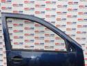 Usa dreapta fata VW Golf 4 Hatchback model 2002