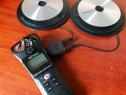 Microfon spatial de sedinte, birou, prezentari OLYMPUS ME-33