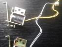 Electromagnet imprimanta Laser HP