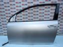 Usa stanga VW Golf 6 in 2 usi model 2011