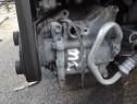 Compresor clima Mazda 2 motor 1.3 Ford Fiesta Fusion 1.3 dez