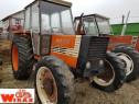 Tractor fiat 780 sh