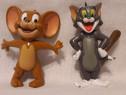 Figurină Tom & Jerry