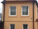 Casa Codlea Brasov str. Mihail Sadoveanu
