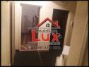 ID INTERN 3224: Apartament 3 camere Zona Piata Civica
