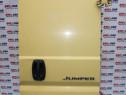 Usa stanga spate Citroen Jumper H=190 model 2012